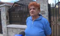 Reactia unei femei de la sat, intrebata ce se voteaza duminica