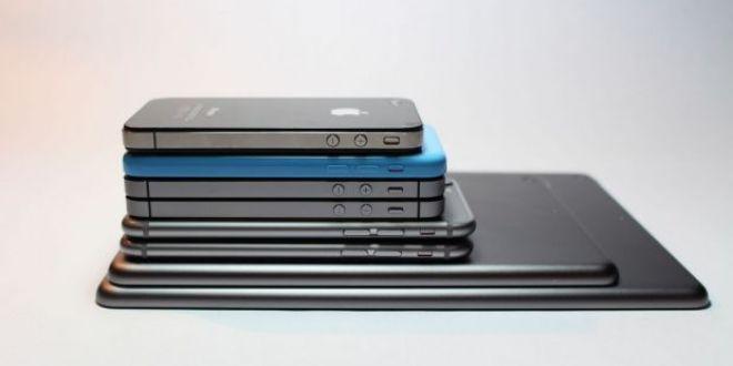 Sunt cele mai bune telefoane din 2019! Iata ce model merita sa cumperi