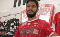 Rapid are buget record in Liga 2 si pregateste o surpriza: transfera un jucator de la Dinamo!