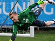 """""""Ionut Radu va fi sacrificat!"""" Anuntul facut de Gazzetta dello Sport: planul pe care Inter il are cu portarul roman! Ce se intampla in vara"""