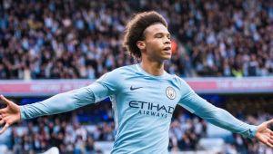 Se face pentru 80 de milioane! Sane PLEACA de la Manchester City. La ce GIGANT al Europei ajunge