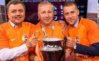 DEZASTRU dupa titlu la CFR! Jucatorii au prime restante de UN AN, Petrescu a promis ca-si da DEMISIA! Ce se intampla acum la echipa