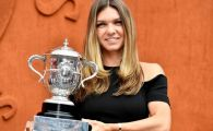 Favoritele de la Roland Garros 2019: Ce sanse are Halep (P)