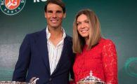 """Simona Halep, Roland Garros 2019: Fotbalul romanesc se uita cu invidie la jucatoarele de tenis: """"E ca si cum am avea 4 echipe in Champions League"""""""