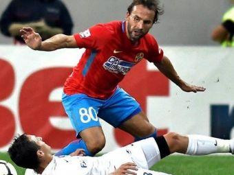 """Oferta de ultim moment pentru Teixeira: """"Ar fi extraordinar sa-l putem aduce!"""" E dorit de clubul la care s-a remarcat in Romania"""