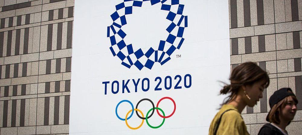 Adevarul din spatele excluderii boxului de la Olimpiada! Legaturi cu Mafia Ruseasca si trafic de heroina?