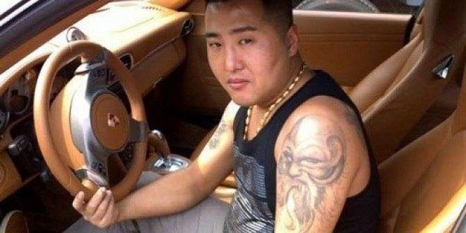 Cum se poarta Partidul Comunist din China cu temutele Triade! Ce patesc mafiotii chinezi