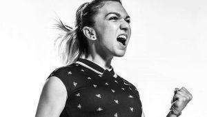 ROLAND GARROS 2019 | Prietenia despre care n-a spus NIMIC: campioana de care s-a apropiat cel mai mult Halep in circuitul WTA