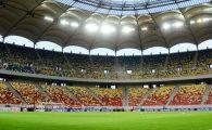 Incredibil: FCSB, Dinamo si Rapid vor juca TOATE pe National Arena sezonul viitor! Anunt de ultima ora
