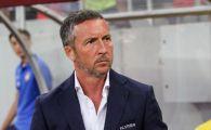 """Preparatorul MINUNE, interzis la FCSB! Anuntul facut de MM Stoica: """"Se duce la Reghe!"""""""