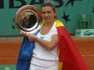 """Simona Halep, in relatii reci cu omul care a ajutat-o sa faca pasul cel mare in tenis: """"A castigat Roland Garros apoi nu a mai urmat nimic"""""""