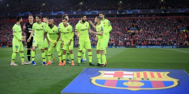 Barcelona - Valencia, Finala Copa del Rey | Ultimul meci la Barca pentru NOUA jucatori! Numele de care catalanii se vor desparti in aceasta vara