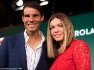 Roland Garros 2019 - Program, Rezultate, Sportivi Romani   Informatii complete