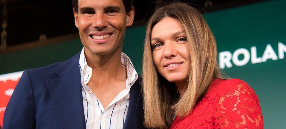 Roland Garros 2019 - Program, Rezultate, Sportivi Romani | Informatii complete