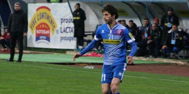 Mircea Rednic a tunat si a fulgerat! Antrenorul, suparat pe cei care  dau la ziar  tot ce se vorbeste la club. Ce se intampla cu transferul lui Fabbrini la Dinamo