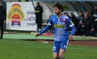 """Mircea Rednic a tunat si a fulgerat! Antrenorul, suparat pe cei care """"dau la ziar"""" tot ce se vorbeste la club. Ce se intampla cu transferul lui Fabbrini la Dinamo"""
