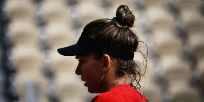 Simona Halep, Roland Garros 2019 |  Cariera mea nu sta in turnee de Grand Slam sau clasamente!  Simona Halep a dezvaluit ce a invatat dupa trofeul castigat anul trecut