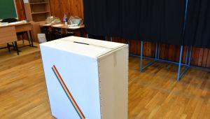 Alegeri europarlamentare 2019 LIVE UPDATE. Vezi prezența la vot in timp real. Judetele cu cea mai mare prezenta