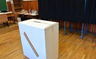 Alegeri europarlamentare 2019 LIVE UPDATE. Cati romani au votat deja in strainatate