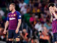 Dupa finala Copa del Rey, Barcelona pierde cel mai important transfer al verii! Vestea proasta pe care au primit-o catalanii