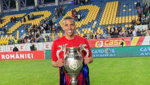 Mesajul lui Rivaldo pentru Viitorul! Ce a transmis marele fotbalist dupa ce echipa lui Hagi a castigat Cupa Romaniei