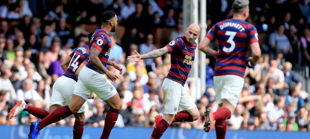 Afacerea verii in Premier League! Seicii au dat lovitura pentru 400 de milioane de euro: au cumparat un nou club