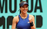 Sorana Cirstea, Roland Garros 2019: Petra Kvitova s-a RETRAS! Cu cine joaca romanca in primul tur