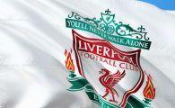 Despre UEFA Champions League si visul oricarui club de fotbal (P)