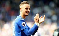 ROMANIA U21 LA EURO | Anglia si-a anuntat lotul de 260.000.000 de euro cu care merge la turneul final! Doar doi jucatori valoreaza mai mult decat intreaga garnitura a lui Radoi