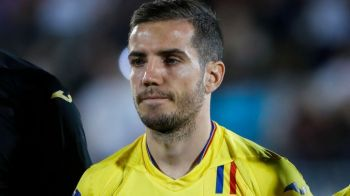"""Alex Chipciu, situatie incerta la Anderlecht! """"Va fi o restructurare a clubului"""" Ce spune noul patron al echipei!"""
