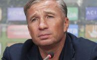 CFR Cluj, primele transferuri pentru UEFA Champions League! Ce jucatori ajung sub comanda lui Dan Petrescu!
