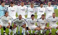 SOC MONDIAL: un jucator din Realul GALACTIC a fost arestat pentru BLATURI! 4 fotbalisti trecuti pe la Real si un presedinte din prima liga au ajuns la INCHISOARE