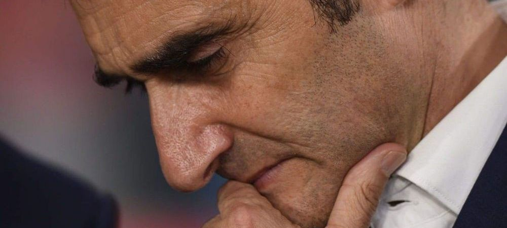 """Barcelona anunta azi ca il da AFARA pe Valverde!"" Cutremur la Barca! Cine e favorit sa-l inlocuiasca"