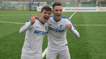 Fotbalistii de la Pandurii doneaza salariile ca sa salveze clubul de la retrogradare si faliment! Situatie incredibila pentru echipa care in urma cu cativa ani juca in grupele UEL