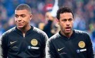Suma INDECENTA! Cat ar costa-o pe Real Madrid numai salariul lui Neymar pe un an in cazul unui transfer BOMBA de la PSG