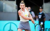 SIMONA HALEP - AJLA TOMLJANOVIC, Roland Garros 2019: Cu cine joaca Halep daca se califica in turul 2