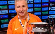 EXCLUSIV | CFR Cluj a dat primele lovituri! Doua transferuri din Liga I rezolvate astazi + unul pentru care negocierile sunt avansate!