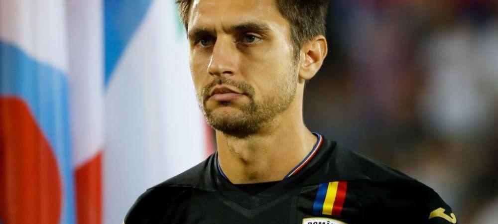 Francezii anunta un transfer cu adevarat tare pentru Tatarusanu! Echipa care a dominat 7 ani la rand Ligue 1 il ia gratis