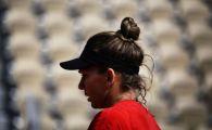 "ROLAND GARROS 2019   A intrat in istorie la Roland Garros! E ""cosmarul"" Simonei Halep. Ce a reusit e unic in tenisul mondial"