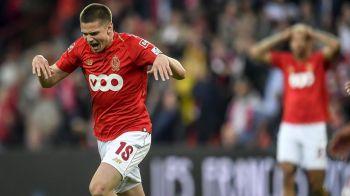 Ajax i-a decis soarta lui Razvan Marin, inainte de UEFA EURO 2019! Decizia luata de Radoi