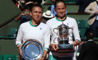 Roland Garros 2019: DEZASTRU pentru Jelena Ostapenko! Letona n-a mai castigat niciun meci de cand a invins-o pe Simona Halep in finala!