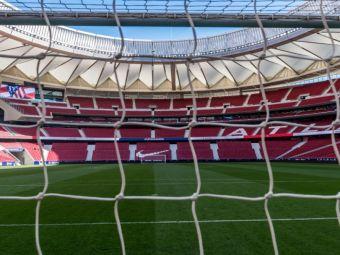 Mutare nebuna chiar inainte de finala UEFA Champions League dintre Tottenham si Liverpool! Cea mai mare OFERTA din istoria clubului a fost facuta in aceasta seara