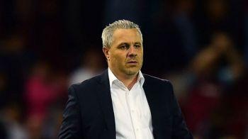 """Marius Sumudica, ANUNT BOMBA! """"Am oferta din Liga 1 in acest moment"""" Nu merge la FCSB, dar ar putea ajunge la o adversara a echipei lui Becali"""