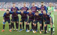 CUTREMUR in fotbal pregatit de Barcelona! Ar fi schimbul MILENIULUI in fotbal! Afacerea de 300 de milioane de euro la care nu se astepta nimeni