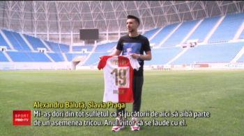 """Niciodata la FCSB!"" A devenit campion in acest sezon, insa are un regret mare: ""Pacat ca n-a castigat Craiova titlu"""