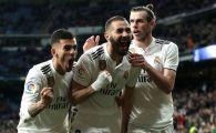 Real Madrid, cel mai valoros club de fotbal din lume, desi a avut cel mai slab sezon din ultimii ani! Distanta de ~500.000.000 euro fata de Barcelona. TOPUL