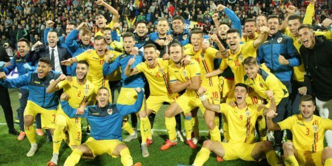 Cine sunt marii castigatori ai selectiei lui Radoi: Viitorul, FCSB si jucatorii care isi cauta contract in vara