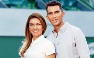 Roland Garros 2019: Horia Tecau a facut anuntul cel mare. Cand face pereche cu Simona Halep