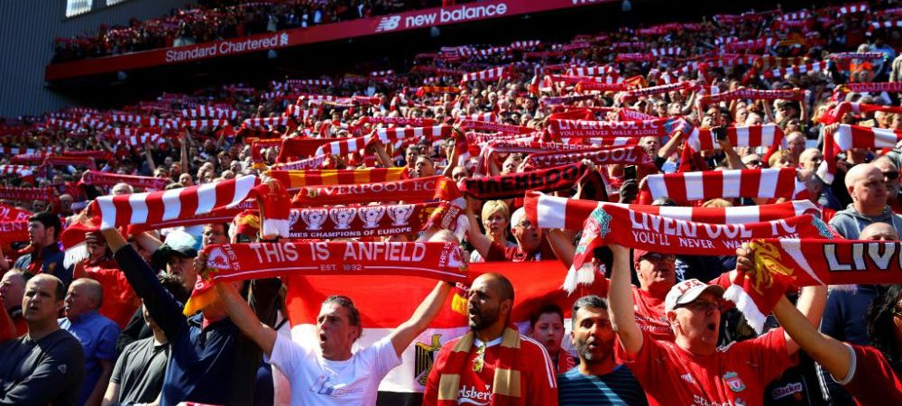 """Jamie Carragher, farsa fara intentie! Barbatul care a suferit din cauza fostului jucator de la Liverpool! """"Am primit peste 54.000 de mesaje!"""""""
