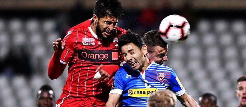 BREAKING NEWS | Un antrenor din Liga 1 pleaca sa ia preia o nationala! Anuntul neasteptat facut in urma cu putin timp